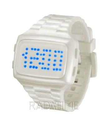 LED Lifestyle L69R-098-BL-WPU
