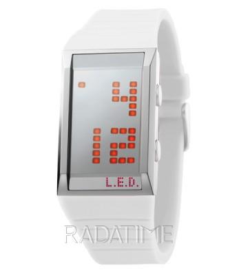 LED Lifestyle L70-021-RD-WSL