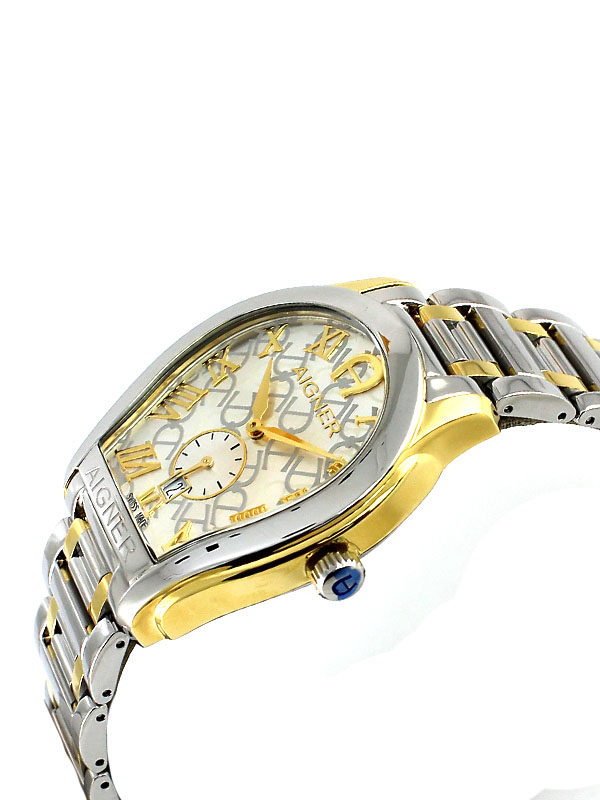 Aigner Vicenza A111115