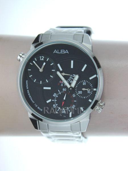 Alba A2A003X1