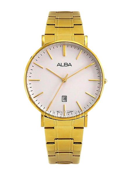 Alba AG8H12X1