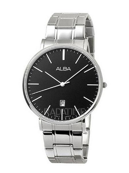 Alba AG8H13X1