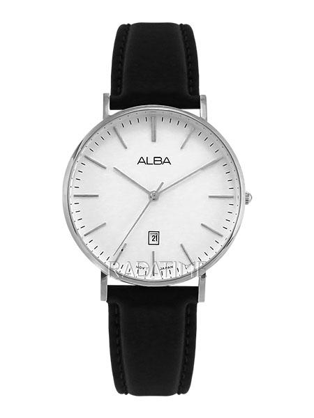 Alba AG8H17X1