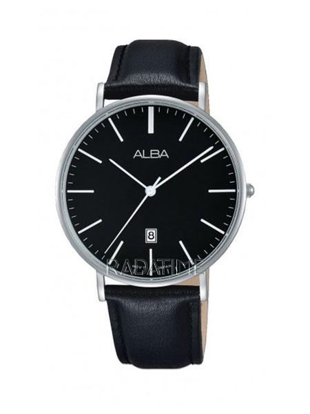 Alba AG8H19X1