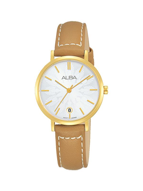 Alba AG8J16X1
