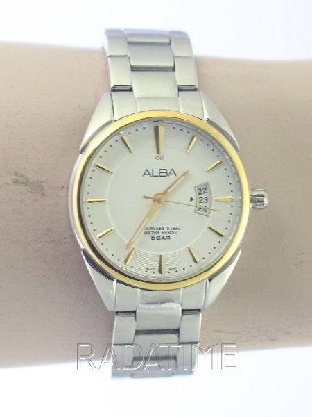 Alba AH7H62X1