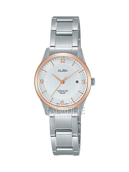 Alba AH7L72X1