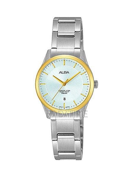 Alba AH7L74X1