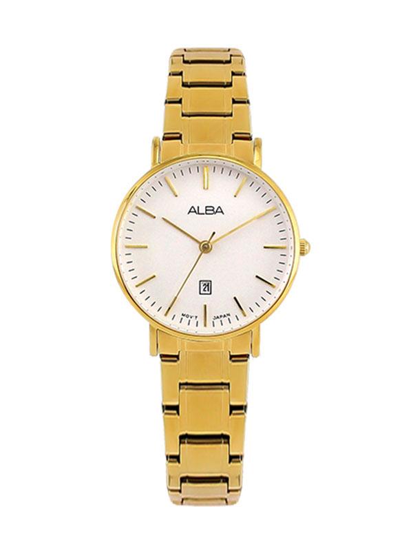 Alba AH7M32X1