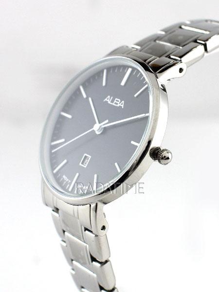 Alba AH7M33X1