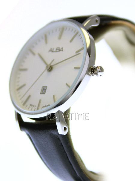 Alba AH7M37X1