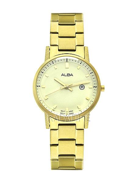 Alba AH7P66X1