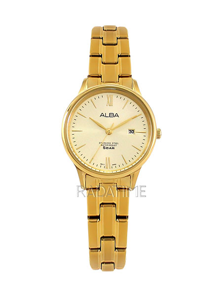 Alba AH7P68X1