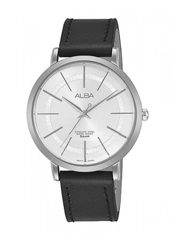 Alba AH8463X1
