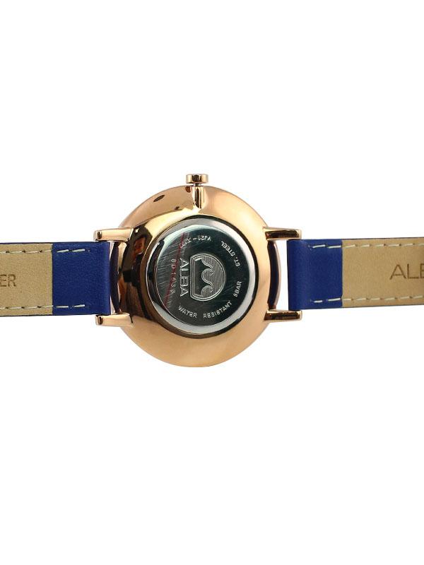 Alba AH8546X1