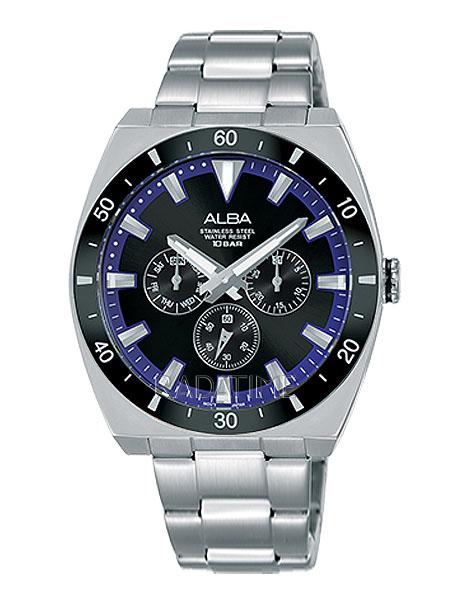 Alba AP6521X1