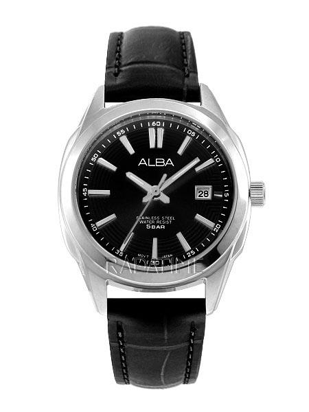 Alba AS9201X1