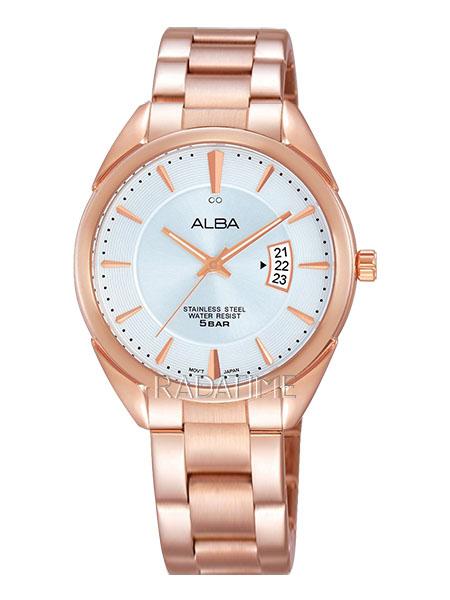Alba AS9A58X1