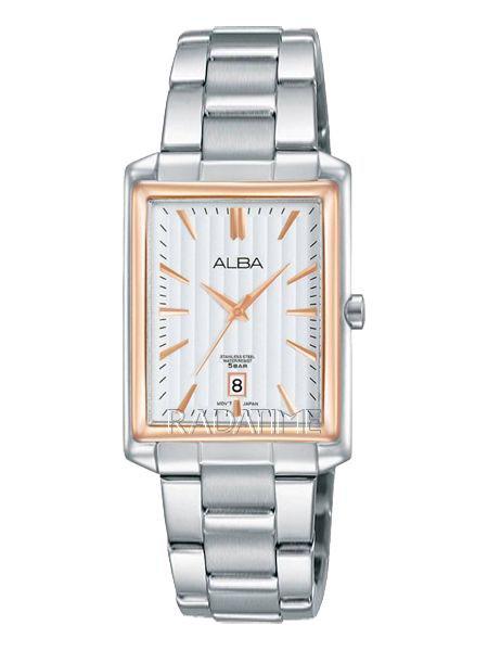 Alba AS9B54X1
