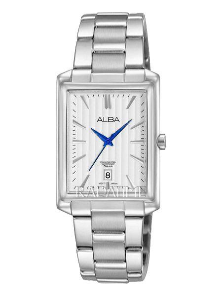 Alba AS9B57X1