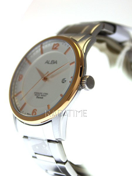 Alba AS9C18X1