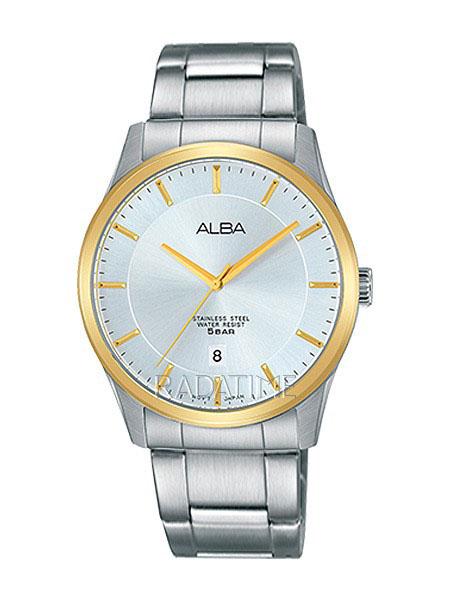 Alba AS9C20X1