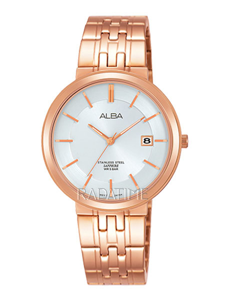 Alba AS9D70X1