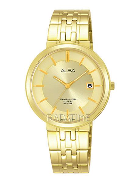Alba AS9D74X1