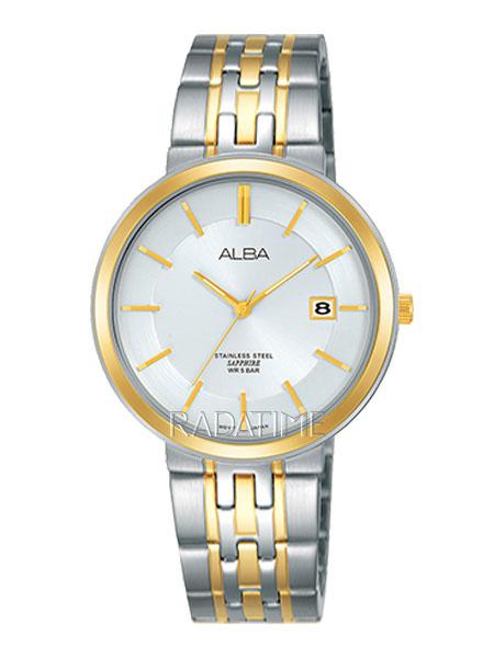 Alba AS9D76X1