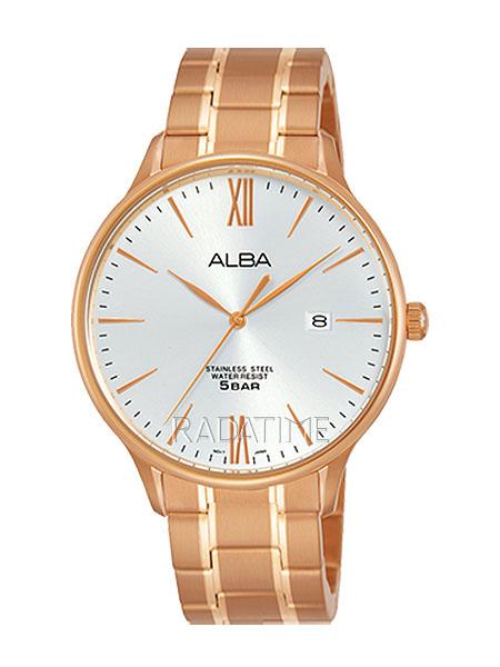 Alba AS9E04X1