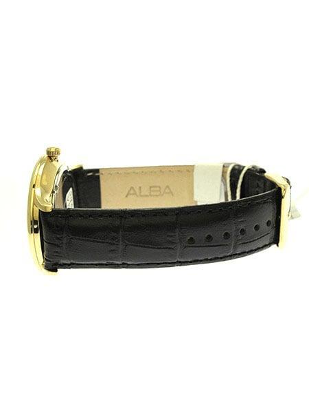 Alba AS9E24X1