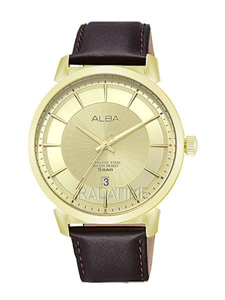 Alba AS9E80X1