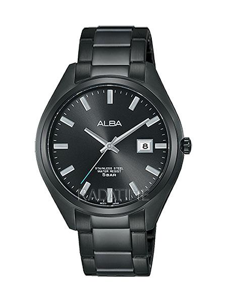 Alba AS9F25X1
