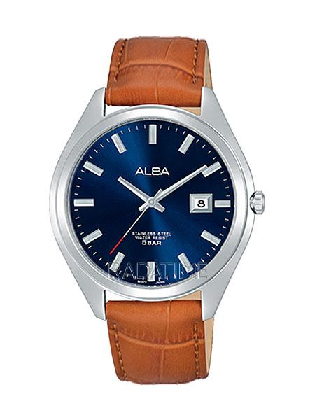 Alba AS9F31X1