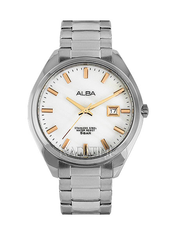 Alba AS9F59X1