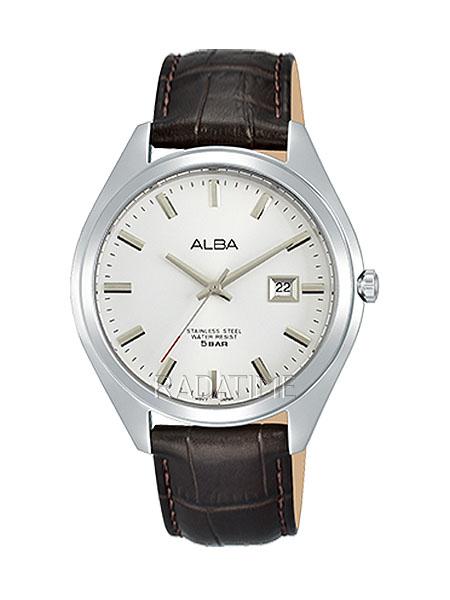 Alba AS9F61X1