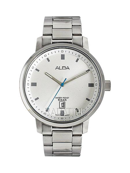 Alba AS9F67X1