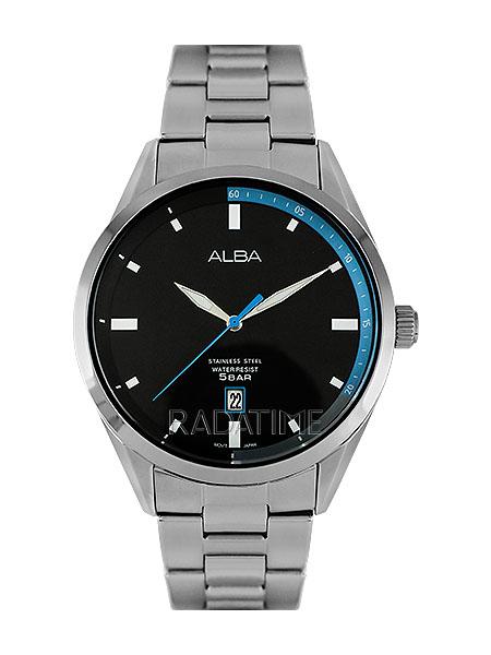 Alba AS9F73X1
