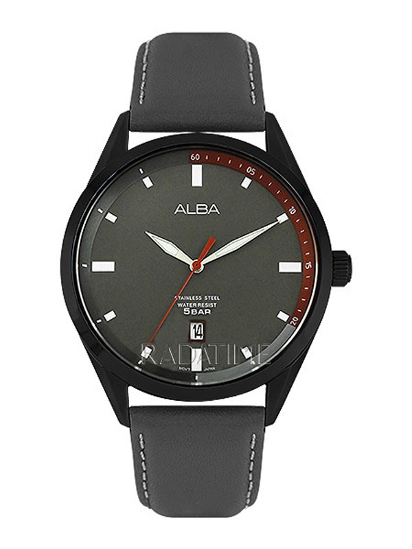 Alba AS9F75X1
