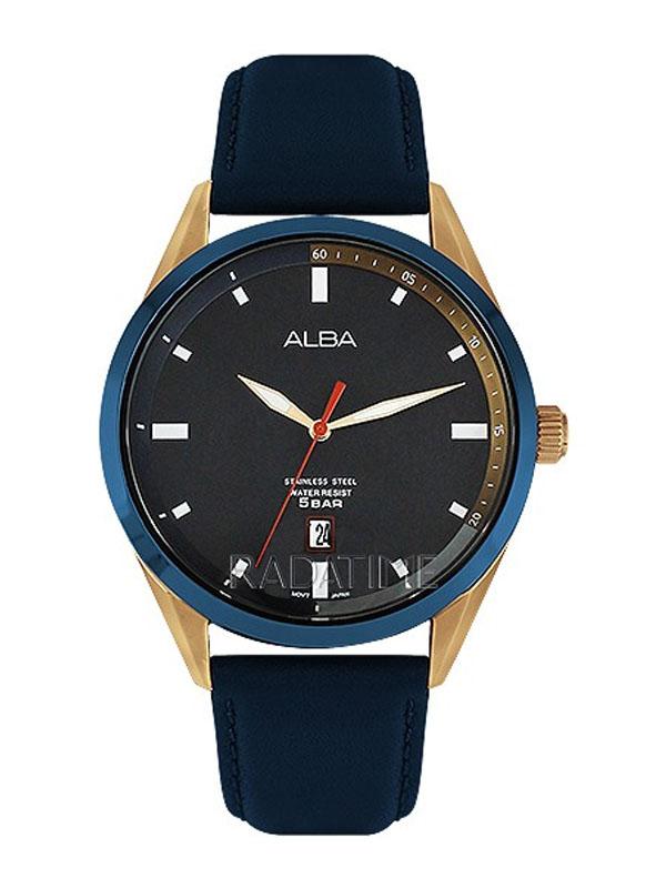 Alba AS9F76X1