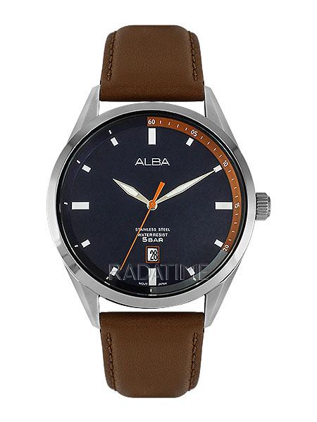 Alba AS9F77X1
