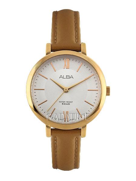 Alba ASL036X1