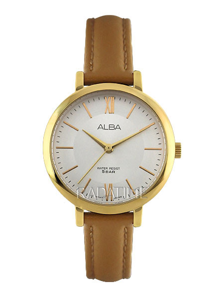 Alba ASL038X1