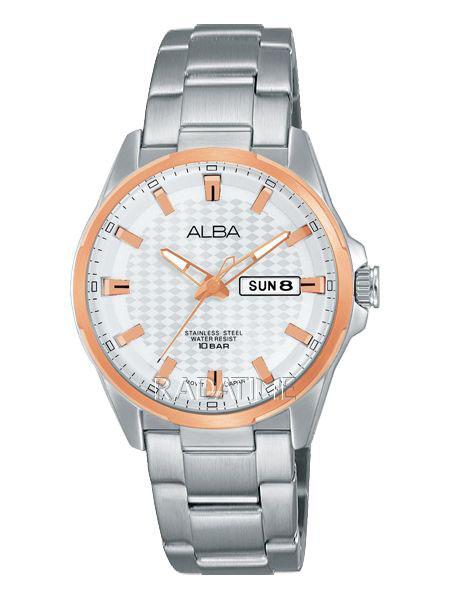 Alba AT2052X1