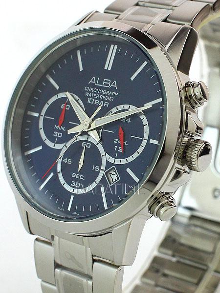 Alba AT3B91X1