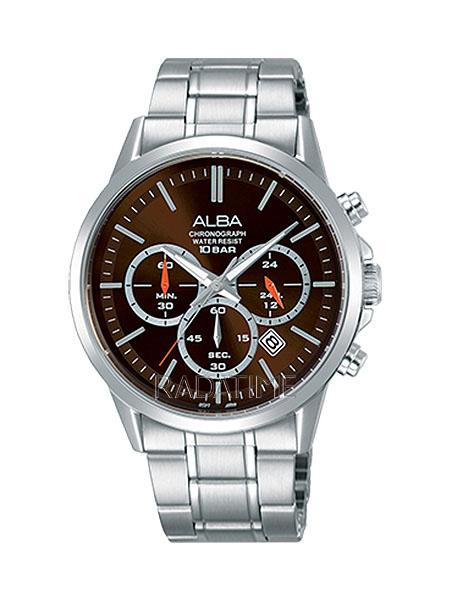 Alba AT3B93X1