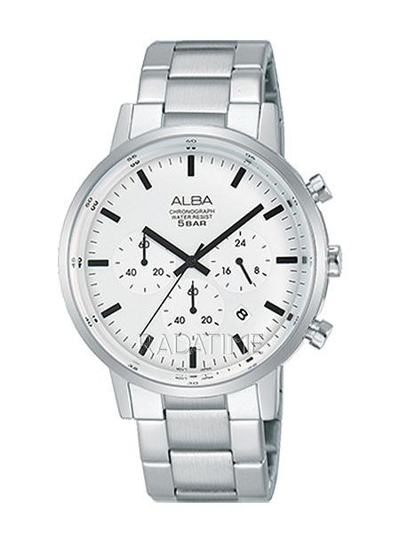 Alba AT3C49X1