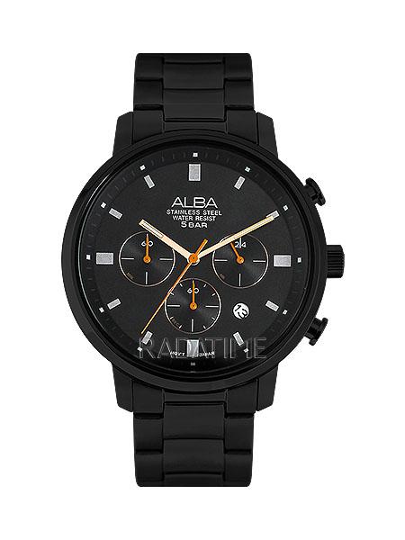 Alba AT3D93X1