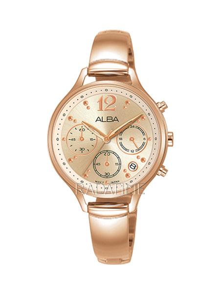 Alba AT3E96X1