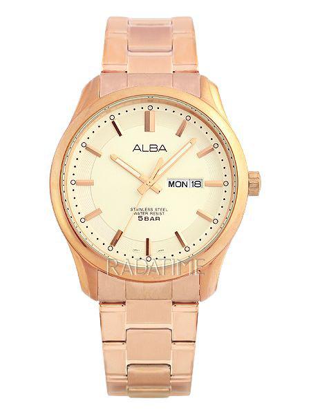 Alba AV3244X1